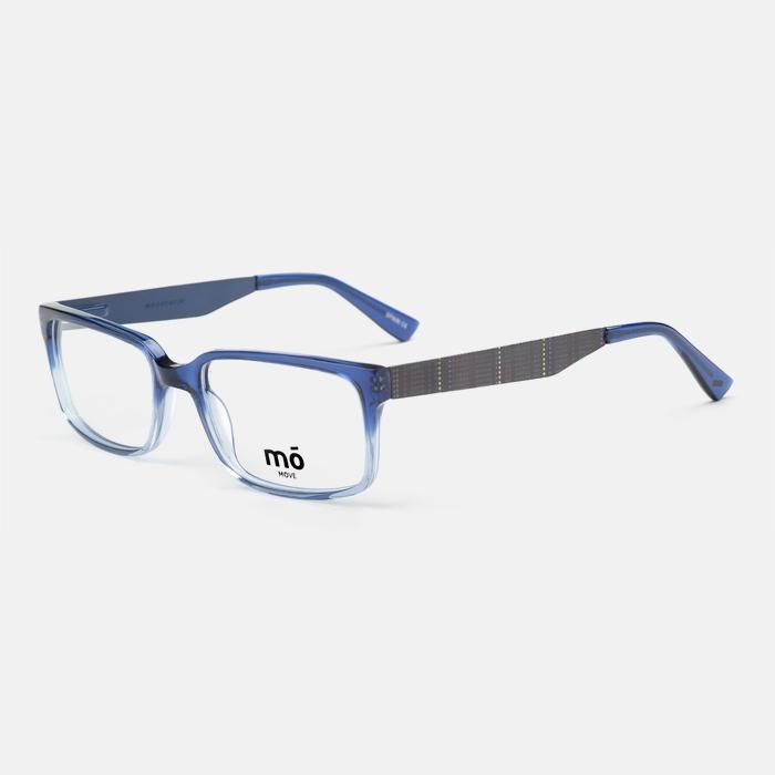 gafas,graduadas2