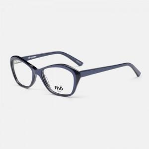 gafas-graduadas