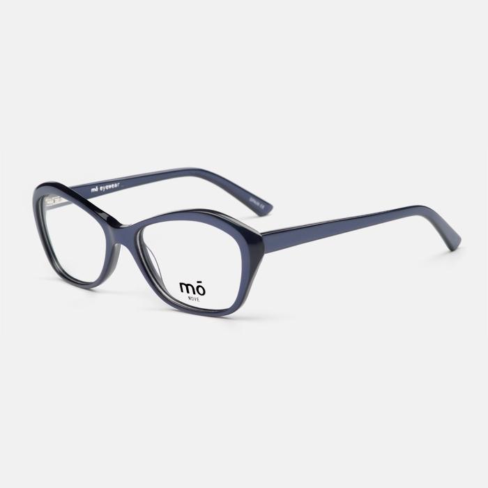 Gafas | Multiopticas PAL