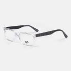 gafas-graduadas3