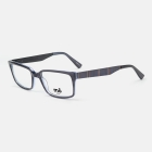 gafas-graduadas4