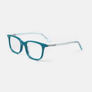 gafas-graduadas_0001