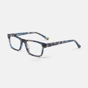 gafas-graduadas_0002