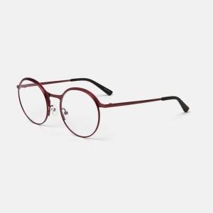 gafas-graduadas_0003