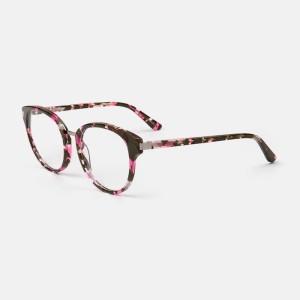 gafas-graduadas_0005