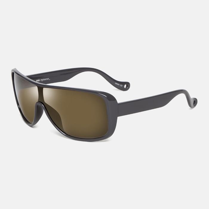 De Gafas De De SolMultiopticas Pal Gafas SolMultiopticas Gafas Pal Gafas SolMultiopticas Pal m8n0wN